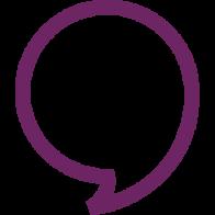 www.ombudsman.org.uk